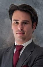 Eduardo (Eddy) Garcia-Zapatero